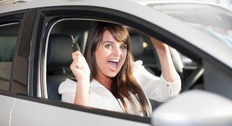 Quelles démarches pour acheter une voiture ?