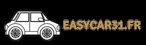 Easycar31.fr
